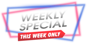 dedicated-server-weekly-special